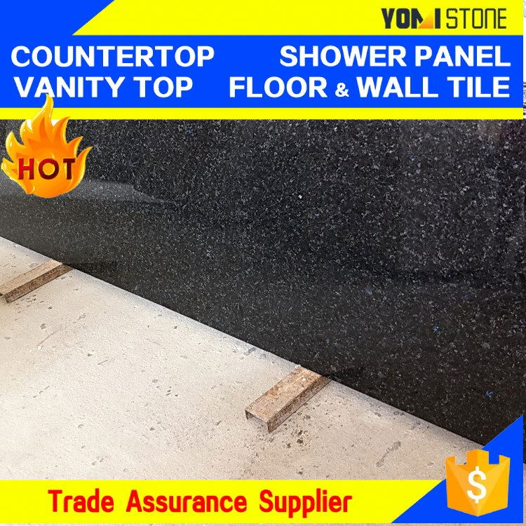 Condo 10' hot sale top quality competitive granite sink guard wholesale