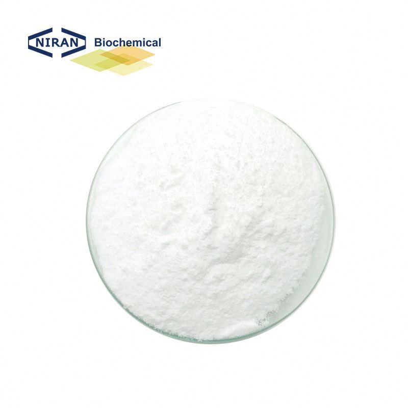 Nhà máy giá Dicalcium Phosphate/monocalcium phosphate MCP 22% 18% (DCP) Động Vật thức ăn chất lượng tốt