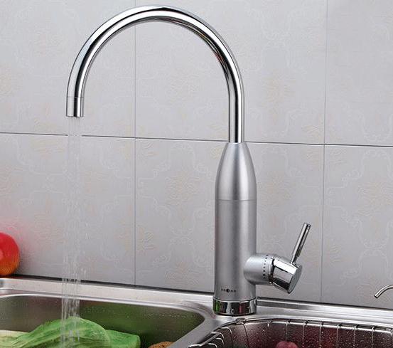 chauffe du robinet promotion achetez des chauffe du robinet promotionnels sur. Black Bedroom Furniture Sets. Home Design Ideas