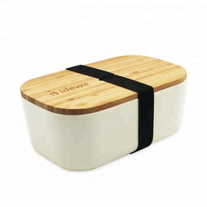 Bamboo Lunchbox Bamboo Lunchbox Suppliers And Manufacturers At