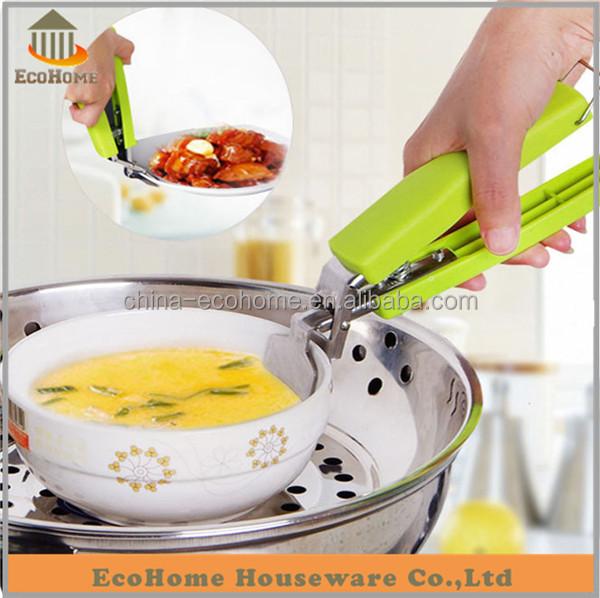 Enseres De Cocina   Venta Al Por Mayor Platos Y Enseres De Cocina Compre Online Los