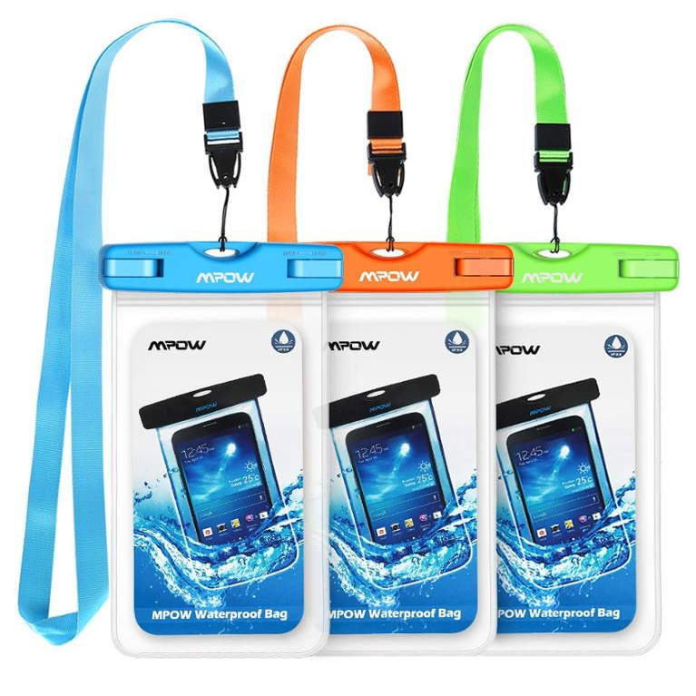 2019 waterproof phone <strong>case</strong>,Mobile phone bags <strong>cases</strong> PVC Waterproof cellphone bag for promotional gift Water Proof Phone