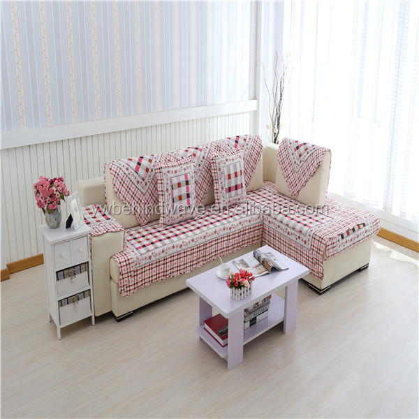 large sofa covers large sofa covers suppliers and manufacturers at rh alibaba com Custom Sofa Covers Custom Sofa Covers