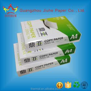 China A4 Size Paper Manufacturer In Bangkok, China A4 Size