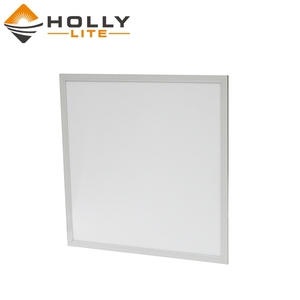 Recessed Ceiling Led 400x400 Panel Light With Driver