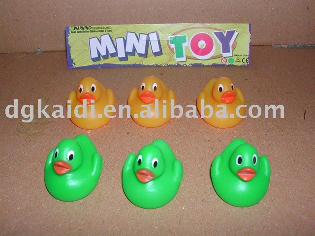Bath Toy Animal Duck Wholesale, Bath Toy Suppliers - Alibaba