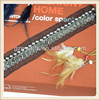 Best price crystal beaded lace trim with bugle bead on sale