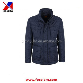 The Face Men Jacket In North,Jackets For Low Temperature,Extreme ...