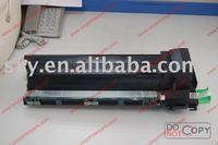 Compatible for Sharp AR016 toner cartridge factory