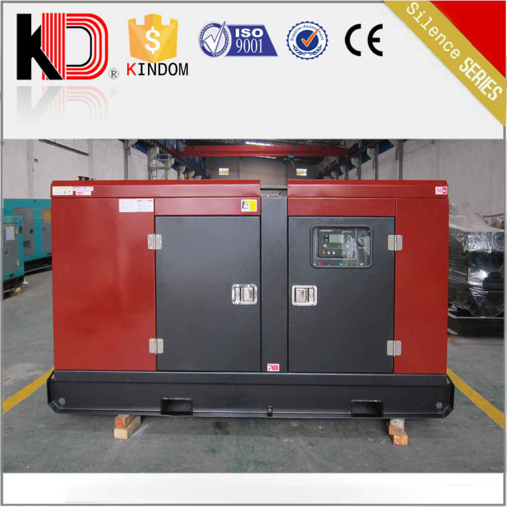 Electrical Generator Manufacturers, Electrical Generator ...
