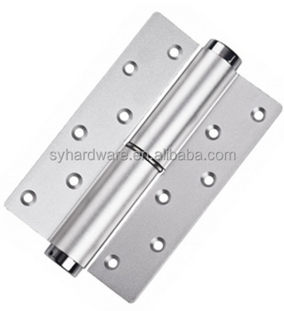 Fulaisi Aluminium Soft-closing Hydraulic Glass Door Hinge Door Closer Hinge  sc 1 st  Alibaba : door closer hinge - pezcame.com