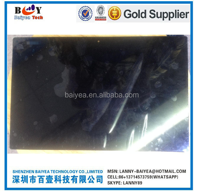 For Sony Xperia Tablet Z2 Front Panel Assembly Lcd with digitizer