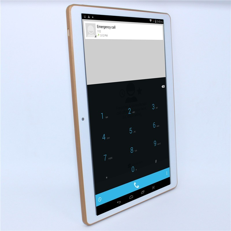 Teclast X98 Pro 3g Wholesale, Teclast Suppliers - Alibaba
