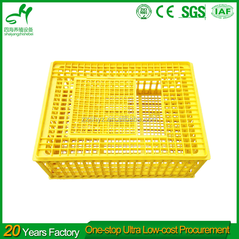 quail farm equipment animal cage, broiler cage, used chicken cages for sale