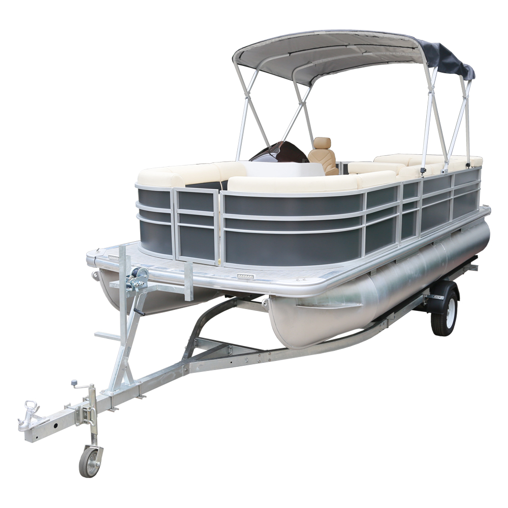 Brilliant Affordable Pontoon Boats And Furniture Seats Covers And Pontoon Accessories Buy Cool Boat Accessories Folding Boat Seats Marine Boat Seats Product Alphanode Cool Chair Designs And Ideas Alphanodeonline