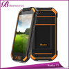 5.5inch IP67 Runbo F1 rugged waterproof cell phone