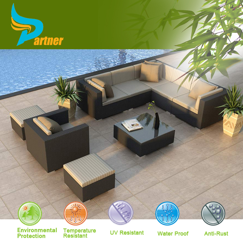 Muebles De Jardin De Plastico Affordable Muebles Para