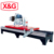 Small marble cutting machine stone manual edge cutter machine