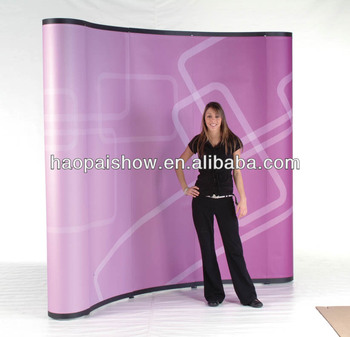 Exhibition Stands Prices : Best prices for popup exhibition stands and trade show display pop