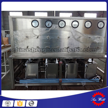 cbd oil hemp oil co2 extraction machine/essential oil extraction equipment