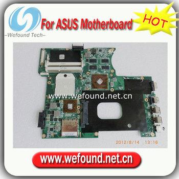 Asus K42Dr Notebook AMD Chipset XP