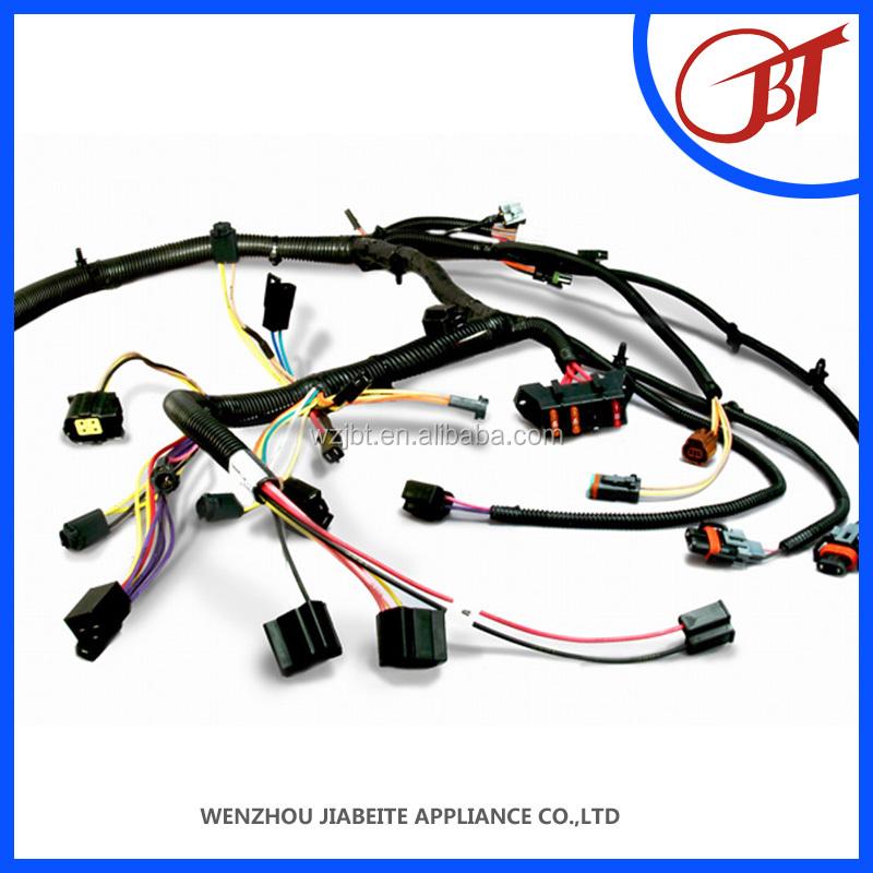 Wire Loom Connectors Wholesale, Connectors Suppliers - Alibaba