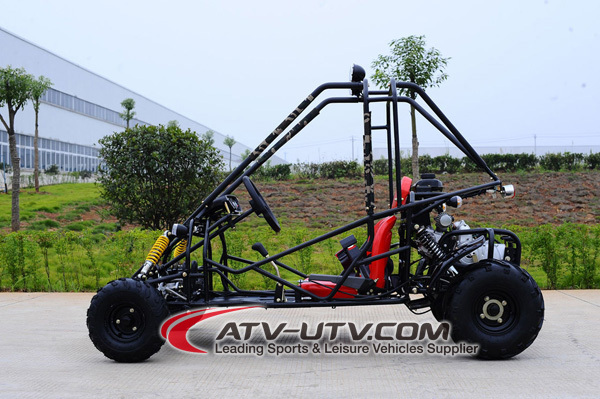 Cheap Go Kart Dune Buggy Frames - Buy Go Kart Dune Buggy Frames,Off Road  Gas Racing Go Kart For Sale,Gas Racing Go Kart For Sale For Sale Product on