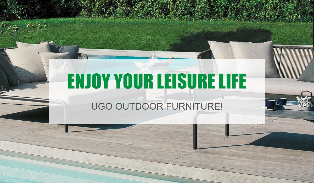 7687c8cd35ab Shenzhen UGO Outdoor Furniture Company Limited - outdoor furniture, indoor  furniture