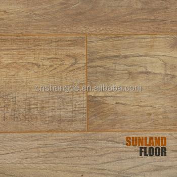 Water Resistant Laminate Flooring Bathrooms Sevenstonesinc