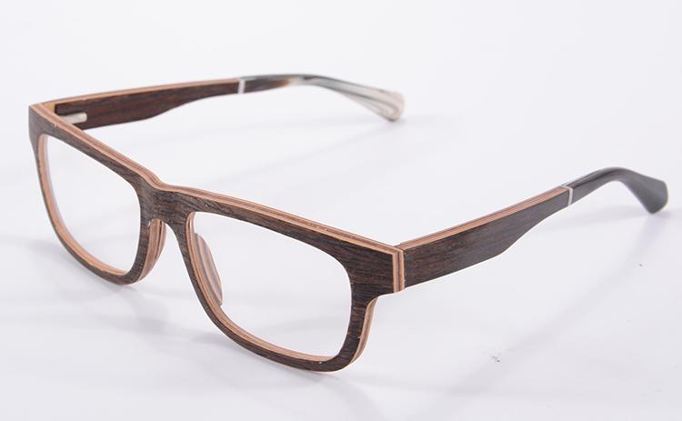 ef8889c0554 Get Quotations · Men Women Eyeglasses Frames Sports Eyewear Plain Glass Spectacle  Frame Optical Brand Eye Glasses Frame Lenses