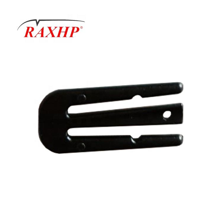 branch off clip