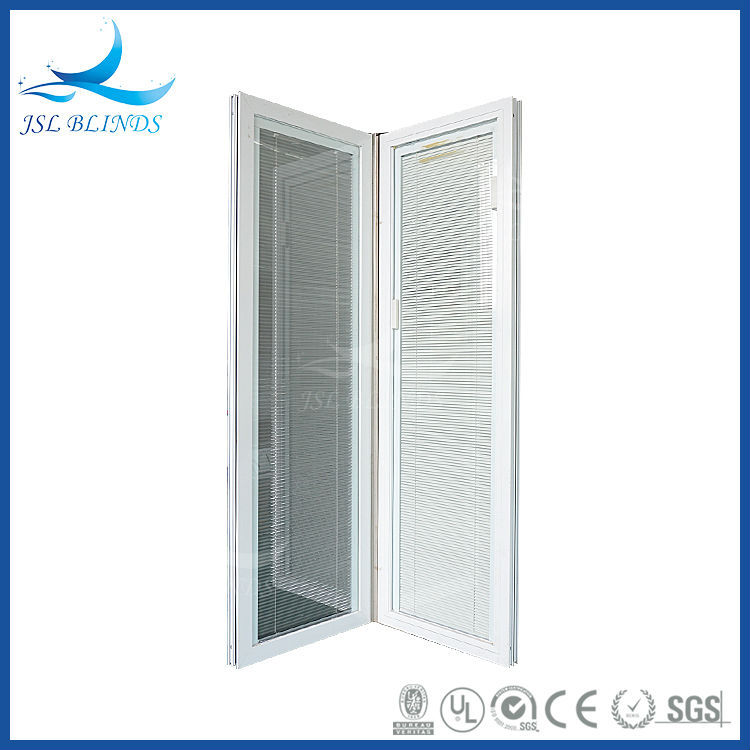 Integral Blinds, Integral Blinds Suppliers And Manufacturers At Alibaba.com