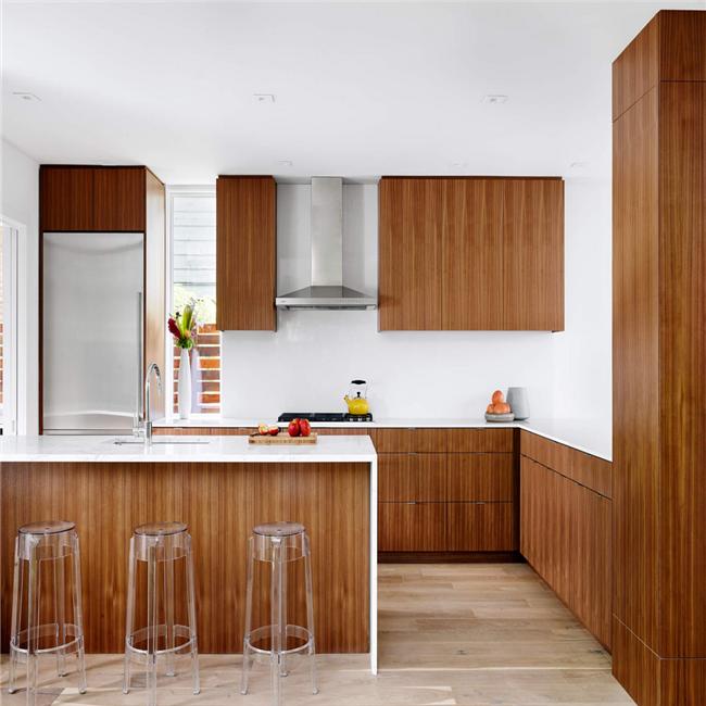 Ready Made Miami Kitchen Cabinet Melamine Doors And Shelf Edge - Buy  Cabinet Kitchen Miami,Ready Made Kitchen Cabinet Doors,Kitchen Cabinet  Shelf Edge ...