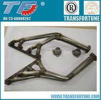 Intake Manifold 058133213a For Vw 1.8l B5