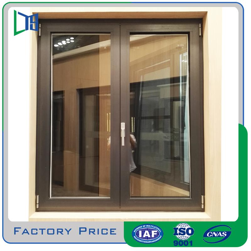 Lovely Casement Windows Price #10: Aluminum Casement Window Price Philippines, Aluminum Casement Window Price  Philippines Suppliers And Manufacturers At Alibaba.com