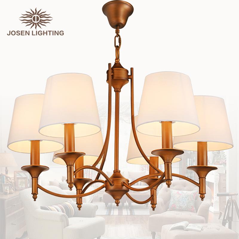 lampadario camera da letto classica all'ingrosso-acquista online i ... - Lampadario Camera Da Letto Classica
