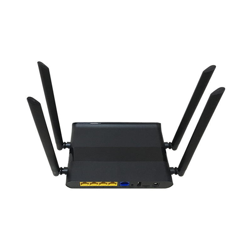 5g wireless mobile <strong>wifi</strong> 4-g 802.11ac module <strong>wifi</strong> antennas