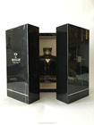 Macallan 1824 Decanter MMIX Single Malt Scotch Whisky