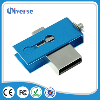 best selling otg mobile card reader With Good Service
