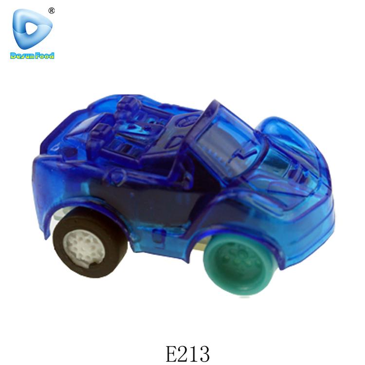 E213-03.jpg