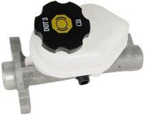 ACDelco 174-1152 New Master Brake Cylinder