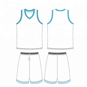 fba4f4f82 Sublimated best basketball jersey design costume