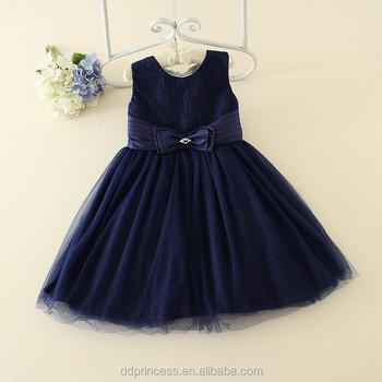 1c319fdb0de3 Wholesale frocks designs Muslim wedding dress Communion party dress for  6month-13years baby girls