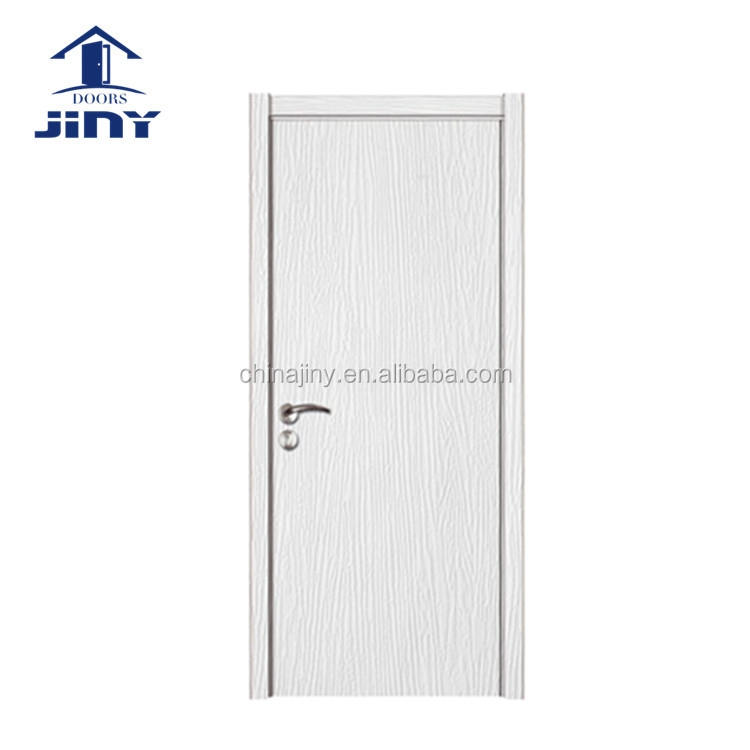 Wood Panel Door Design, Wood Panel Door Design Suppliers and Manufacturers  at Alibaba.com - Wood Panel Door Design, Wood Panel Door Design Suppliers And
