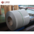 cold rolled carbon ppgi steel strip coils
