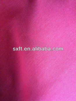 e55cace3a9f19 Polyester Viscose Lycra Knitting Single Jersey Fabric - Buy Linen ...
