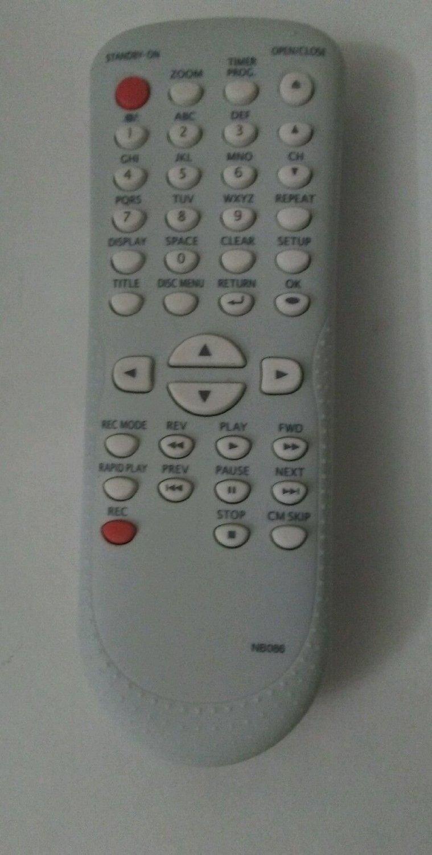 dukka portfolio Array - cheap funai tv remote codes find funai tv remote  codes deals on rh guide
