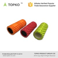 2016 Best Selling Hot Chinese Products Epe Foam Rollers For ...