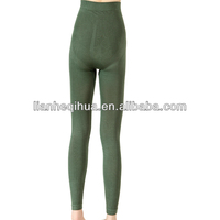 2017 new design long johns
