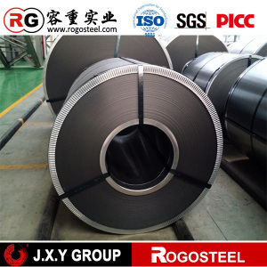Laser cut Factory Price Cold Rolled Steel Coil / Sheet for ICU&CCU use